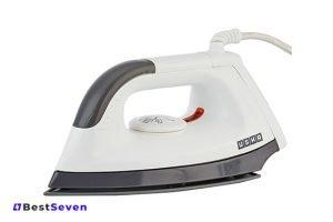 Usha EI 1602 1000-Watt Lightweight Dry Iron