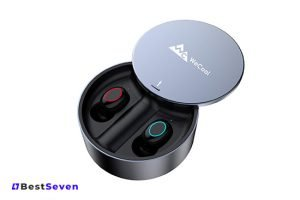 WeCool Moonwalk X3 True Wireless Earbuds