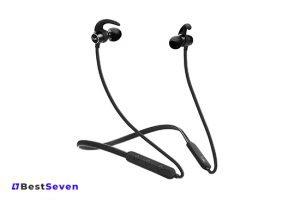 boAt Rockerz 255 Sports Wireless Headphones