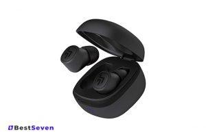 CROSSBEATS Urban Latest True Wireless in-Ear Earbuds