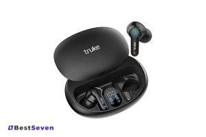 Truke Buds S1 True Wireless Earbuds